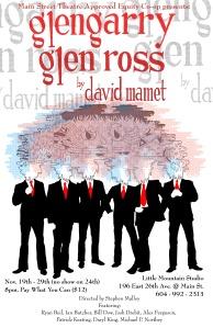 glengarry-glen-ross-poster1