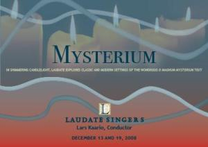 mysterium-postcard-front