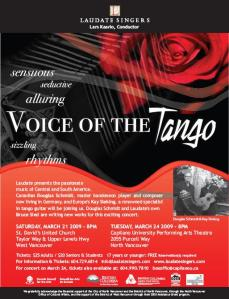voice-of-the-tango-poster